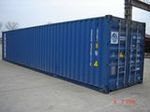 containere metalice 1