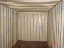 containere metalice poza 3