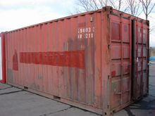 containere metalice poza 4